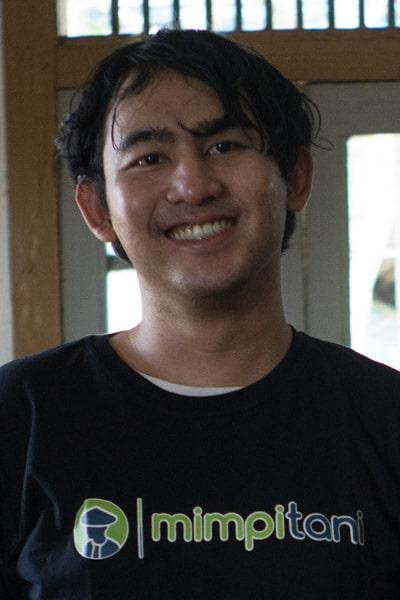 Aditya Kurniawan