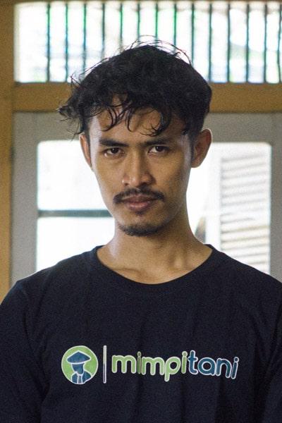 Arfan Helmidamara